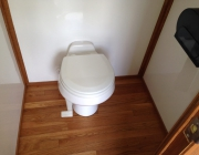 large-trailer-toilet