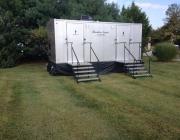 royale-trailer-exterior