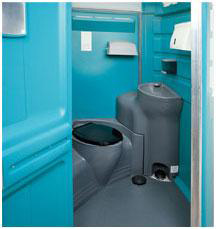 Portable Restrooms For Weddings Amp Special Event Restroom