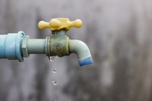 Easy Ways to Conserve Water and Protect Your Septic System
